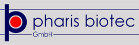 Pharis-Logo